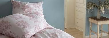 bedding blue shabby chic bedding