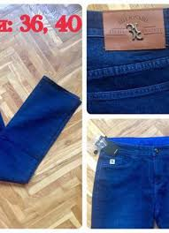 Мужские <b>джинсы Billionaire</b> 2019 - купить недорого мужские вещи ...