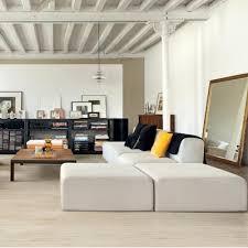 <b>Italon Natural</b> life Wood / Нэчрэл Лайф Вуд керамическая <b>плитка</b> и ...