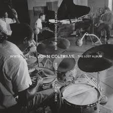 Listen: <b>John Coltrane's</b> '<b>Both</b> Directions at Once: The Lost Album ...