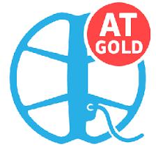 Катушки Для <b>Garrett AT Gold</b>