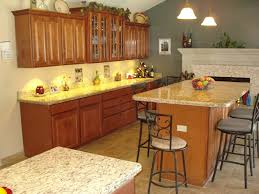 Kitchen Remodeling Scottsdale Kitchen Remodel Gallery Twd Inc