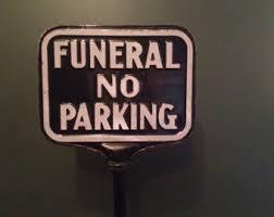 Image result for vintage funeral