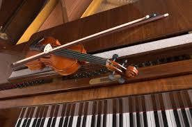 Znalezione obrazy dla zapytania muzyka klasyczna
