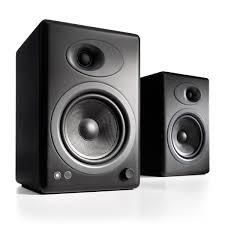Купить <b>Активная полочная акустику</b> : Акустические системы