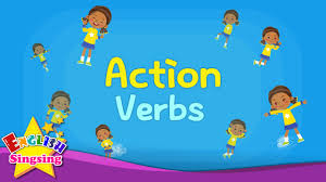 all action verbs doc tk all action verbs 25 04 2017