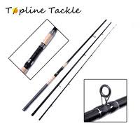 Spinning Rod - Shop Cheap Spinning Rod from China Spinning ...