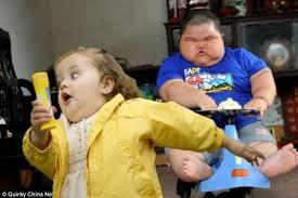 Funny Fat Girl Running Meme Image Gallery - Photonesta via Relatably.com