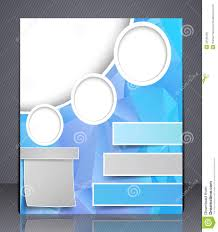 templates for flyers target of background flyer design templates blank flyer template ncxtfnia