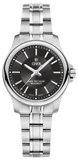 Купить Наручные <b>часы COVER Co201</b>.01 по выгодной цене на ...