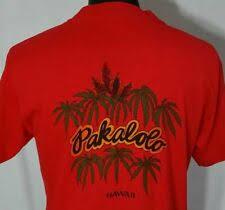 Hanes панк-<b>футболки</b> для мужчин - огромный выбор по лучшим ...