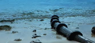 「大西洋横断電信ケーブル」の画像検索結果