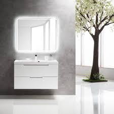 Азбука-Ремонта - Мебель для <b>ванной</b> комнаты фабрики ...