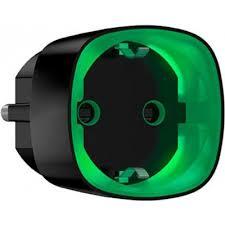 <b>Ajax Socket Black</b> (12339) купить в интернет-магазине: цены на ...