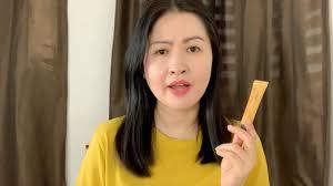 Mizon <b>Snail Eye Cream</b> - Review - YouTube