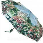 Купить <b>зонты Trust</b> в интернет магазине
