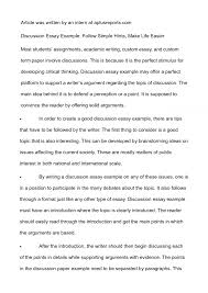 examples of essays about life obstacles in my life essay how to examples of essays about life obstacles in your life essay most challenging obstacles in life essay
