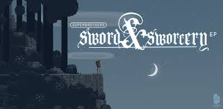 Superbrothers <b>Sword</b> & Sworcery - Apps on Google Play