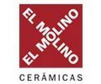 <b>Плитка El</b>-Molino (Испания): каталог, цены, фото, купить <b>El</b> ...