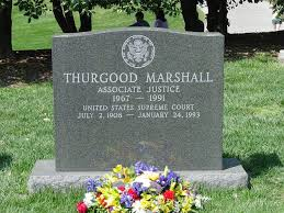 「Thurgood Marshall words」の画像検索結果