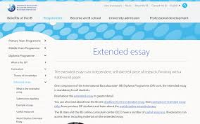 This will clearly enhance the academic tone of the essay  Definitions  should be precise  Sturgis Soundings Magazine   WordPress com