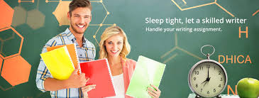 Best Essay Writing Service BestEssays thesoundofprogression com Essay Writer and Best Essay Writing Service     FAMU Online