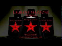 <b>Unique Russia</b> by <b>LM Parfums</b> - Niche Perfume Brands - YouTube