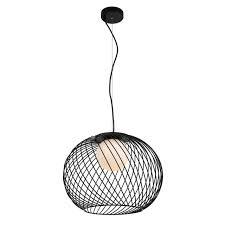 Подвесной <b>светильник Favourite Margarita 2369</b>-<b>1P</b> - купить в ...