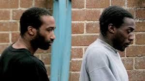 <b>Joss Stone</b> death plot: Junior Bradshaw and Kevin Liverpool ...