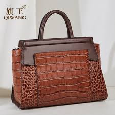 Amazing prodcuts with ... - GREAT KING QI WANG Official Store