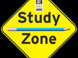 KCLS Offers Study Zone For Kids K      Renton  WA Patch
