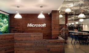 download industrial design office desk chic front desk office interior design ideas