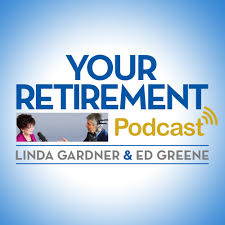 Your Retirement Podcast