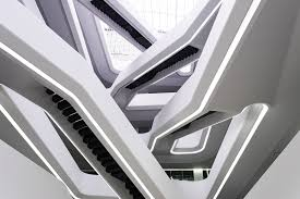 the dominion office building by zaha hadid e2 80 a2 design father tower vasilislagios designfather 8 architect gensler location san francisco california