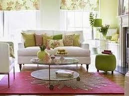 Small Picture Interior Design For Small Houses With Design Photo 39070 Fujizaki