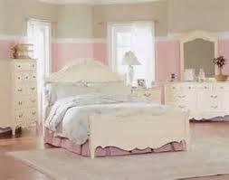 baby girls bedroom furniture baby girls bedroom furniture baby girls baby girl bedroom furniture