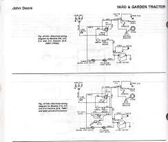 john deere l wiring diagram john wiring diagrams
