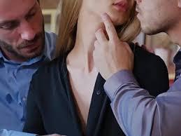 Presentato Doppia penetrazione Video Porno   xHamster