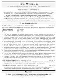 doctor resume sle physician sample resume  seangarrette codoctor