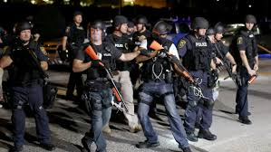 Image result for st louis police officers shot