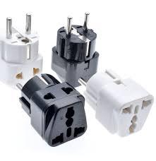 top 10 most popular <b>eu au uk</b> power socket ideas and get free ...