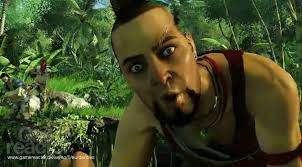<b>...</b> hat Ubisofts Geschichtenerzähler <b>Jason VandenBerghe</b> verraten, <b>...</b> - farcry3_247332
