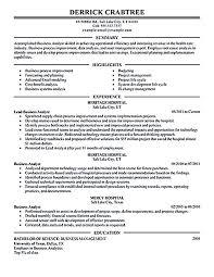 business analyst resume indeed business analyst resume actuary resume indeed