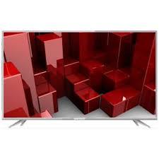 <b>Телевизор Shivaki STV</b>-<b>49LED16</b> – купить в СПб, Москве и др ...