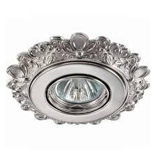 Встраиваемый <b>светильник Novotech</b> Ligna <b>370269</b> — купить в ...