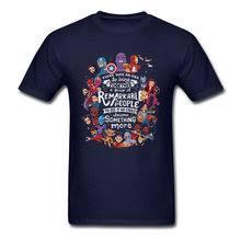 Shop Cartoon Superhero <b>Avengers</b> Party - Great deals on Cartoon ...