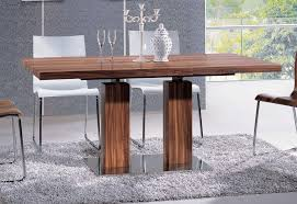 unusual dining furniture lovely decorations unusual dining room tables full size amazing dining room table