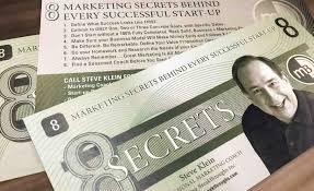 Business plan writer ottawa   Custom professional written essay     sasek cf Find EB   business plan writers  learn about how an EB   business plan writer can assist your Regional Center  EB   project  or EB   visa application