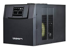 <b>Стабилизатор</b> напряжения <b>Ippon AVR</b>-<b>3000</b>, купить в Москве ...