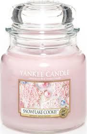 """<b>Ароматическая свеча</b> Yankee Candle """"Печенье с глазурью ..."""